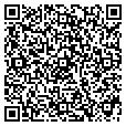 QR code with K P Realty Inc contacts