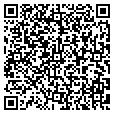 QR code with Nola Cafe contacts