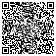 QR code with Wearhouse contacts