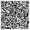 QR code with Ashley Javogue Jewelry contacts