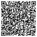 QR code with Old Dixie Diner contacts