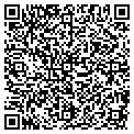 QR code with Wendell Blankenship MD contacts