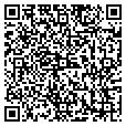 QR code with Energy Works contacts