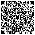 QR code with Sunrise Auto Sales contacts