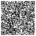 QR code with US Tennis Assn Fla Section contacts