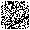 QR code with Timothy Kornegay DDS contacts