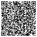 QR code with Otto Strickland Real Estate contacts