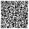 QR code with Gods House Of Beauty contacts