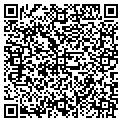 QR code with Judi Edwards Management Co contacts