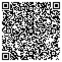 QR code with A-1 Quality Painting & Prssr contacts