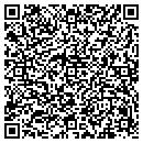 QR code with United Grnty Residential Insur contacts