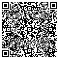QR code with Tracy Winton's Lawn Care contacts