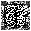 QR code with Graphical Controls Inc contacts