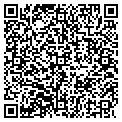 QR code with Frohling Equipment contacts
