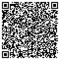 QR code with Dolphin Dollar Store Inc contacts