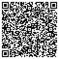 QR code with Cole Industries contacts
