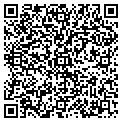 QR code with Soyring Consulting contacts