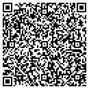QR code with Florida Intercoastal Title Service contacts