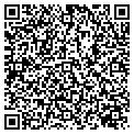 QR code with Baycare Life Management contacts