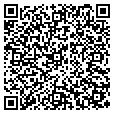 QR code with Coral Paper contacts