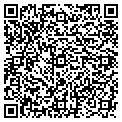 QR code with Bank's Used Furniture contacts