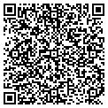 QR code with Ken's Exteriors Inc contacts