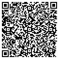 QR code with Ralph Abraham Associates contacts
