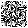 QR code with Healthy Income Inc contacts