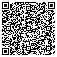 QR code with Jwm Trading Corp contacts