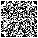 QR code with Rive-Vespa Of Fort Lauderdale contacts