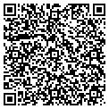 QR code with Avalon Group Inc contacts
