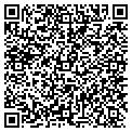 QR code with George Elliott Salon contacts
