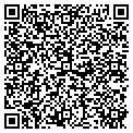 QR code with Dr Leo International Inc contacts