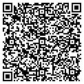 QR code with Innovative Chassis Works contacts