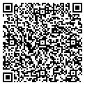 QR code with Tanning Resource contacts