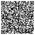 QR code with Long's Dry Cleaners contacts