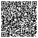 QR code with Kendall Club Apartments contacts