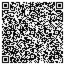 QR code with Enriqos Mex Kitchen St Lou CN contacts