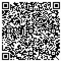 QR code with Quint Essential Network contacts