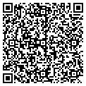 QR code with Vips Jet Tours Corp contacts