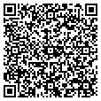 QR code with Mary E Luebcke contacts