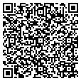 QR code with Club Assist contacts