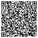QR code with Circuit Judge Third Div contacts