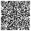QR code with Sturgis Lumber & Plywood Co contacts
