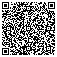 QR code with MAI Video contacts
