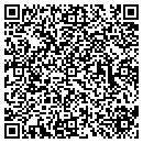QR code with South Florida Academy-Learning contacts