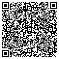 QR code with Lets Pretend With Dolls contacts