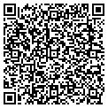 QR code with Manor Steel Fabricators Inc contacts