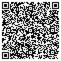 QR code with Albert Soft Water contacts