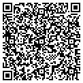 QR code with Prewitt-Rogers Abstract Co contacts